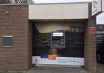 Rabobank Hollandscheveld