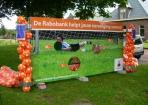 Rabobank Voetbalspel