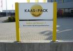 Portaal kaas-pack Hoogeveen