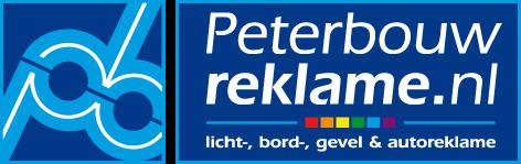 Peter Bouw Reklame